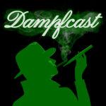 Dampfcast-quadrat-1400x1400px