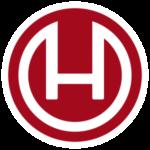 Hindenburg-Journalist-Pro_Podcast-Editing-Software