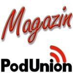 Logo-Podcast-Magazin-300