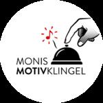 MonisMotivKlingel