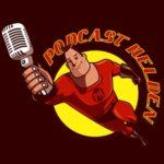 Podcasthelden