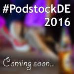 Podstock2016Web