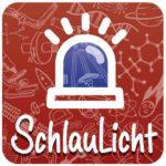 Schlaulicht_large_red