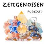 ZeitgenossenPodcast