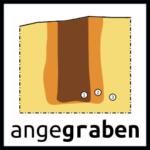 angegraben-der-archaeologische-podcast_400x400
