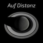 auf_distanz_logo_1400