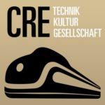 cre-technik-kultur-gesellschaft_400x400