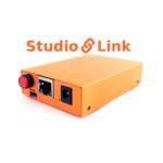 Studio Link