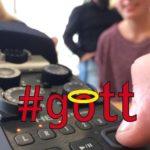 hashtag-gott