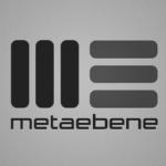 metaebene-logo-256x256