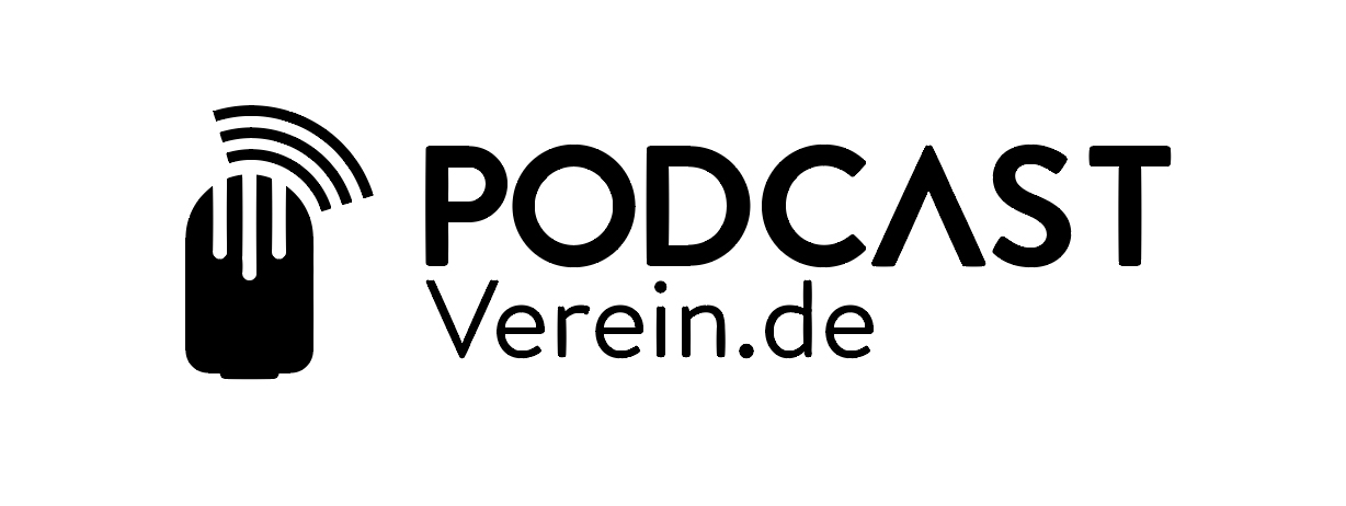 Podcastverein.de