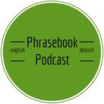 phrasebook-green