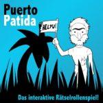 puerto-Patida