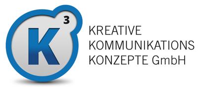 http://www.kreativekommunikationskonzepte.de/