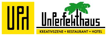 /www.unperfekthaus.de/