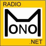 RadioMONO.net