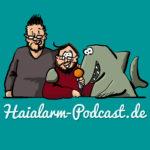 Haialarm_Podcast