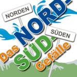 das-nord-sued-gefaelle