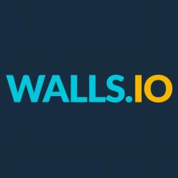 Wall.io