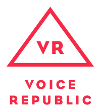 https://www.voicerepublic.com/